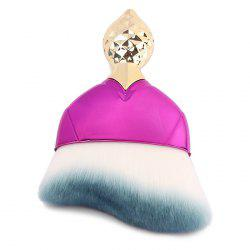 Pro Soft Makeup Brush Face Powder Foundation Beauty Cosmetic Tool -