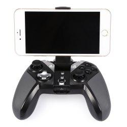 GameSir G4s Bluetooth V4.0 / 2.4G Wireless / Wired Gamepad Game Controller 32-bit MCU Chip for Android 4.0 and Later / Windows / Smartphone / TV Box / Tablet PC -