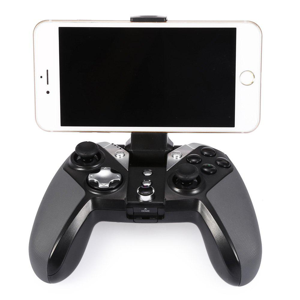 Discount GameSir G4s Bluetooth V4.0 / 2.4G Wireless / Wired Gamepad Game Controller 32-bit MCU Chip for Android 4.0 and Later / Windows / Smartphone / TV Box / Tablet PC