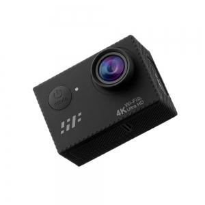 siroflo Ultra HD 4K Action Camera -