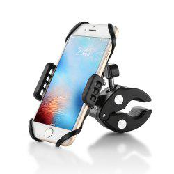 siroflo Practical Bike Mount Phone Holder -