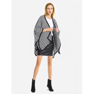 Cape Manteau -
