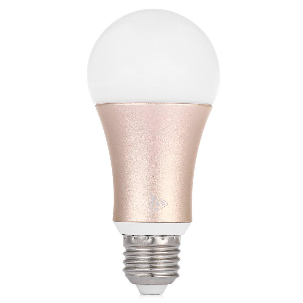 ACEMAX R60 WiFi Ampoule LED Intelligente Changement de Couleur