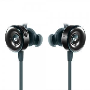 siroflo S05 Bluetooth Headphone Sports Earphone -