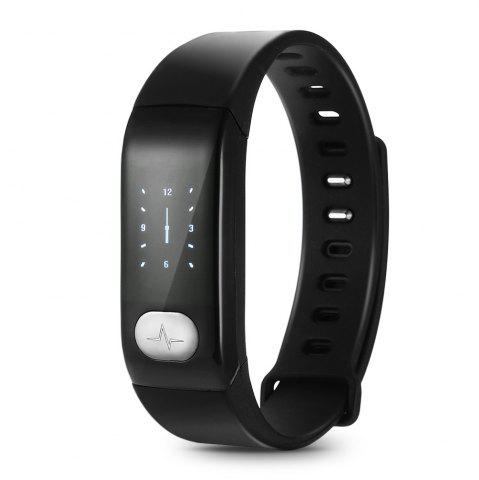 Store E29 Ppg+Ecg Smart Chip Bluetooth Wireless Sports Smart Bracelet For Ecg / Blood Pressure / Heart Rate / Blood Oxygen