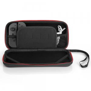 siroflo Travel Case for Nintendo Switch -