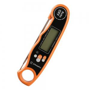 ZANMAX DT - 68 Digital Instant Read Thermometer -