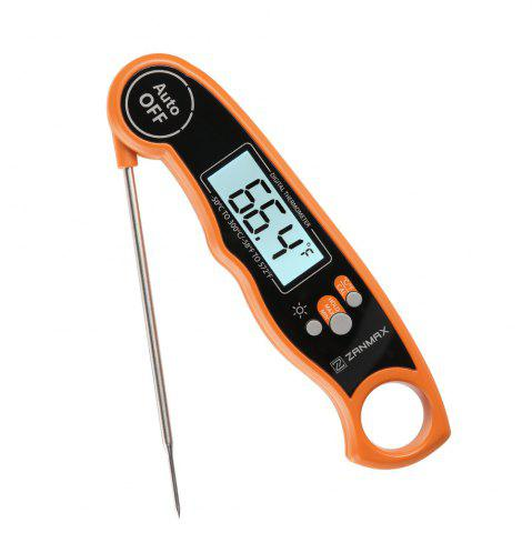 Online ZANMAX DT - 68 Digital Instant Read Thermometer