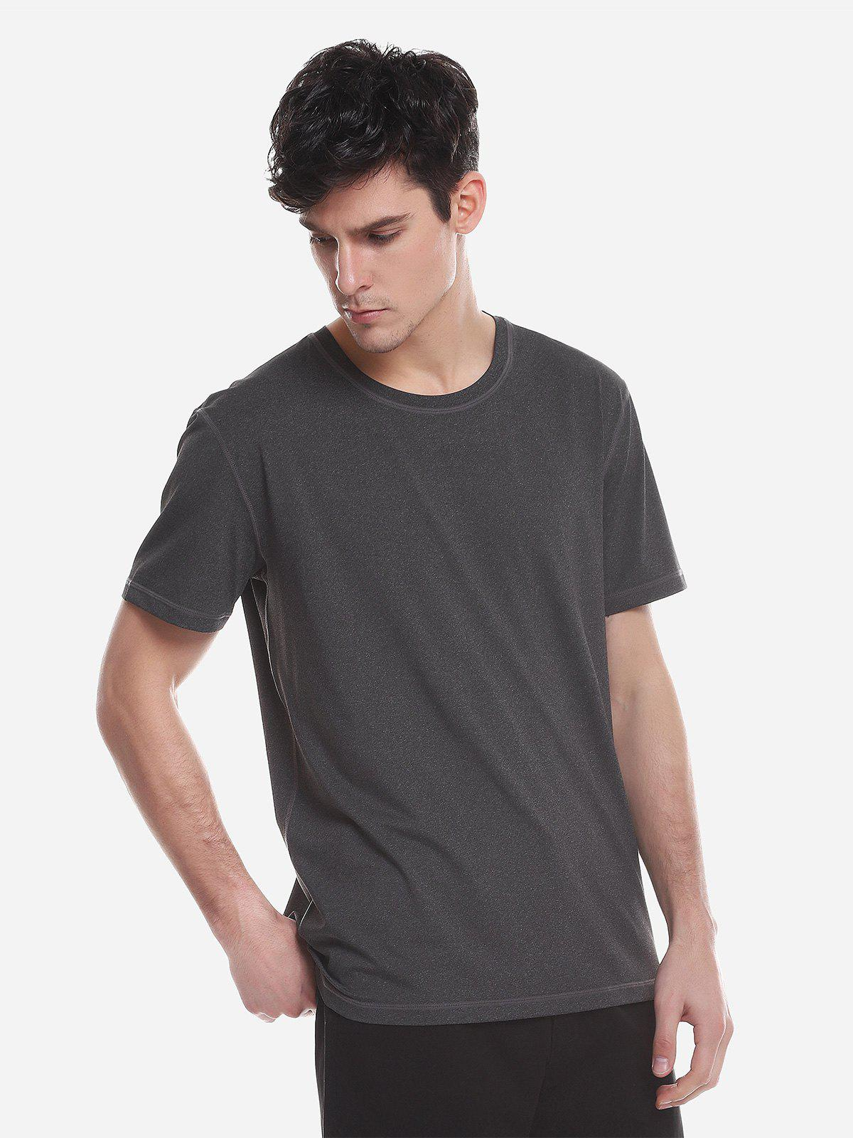 Sale T Shirt Crew Neck
