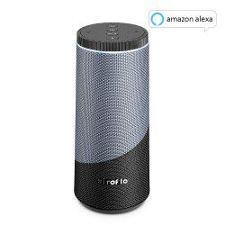 siroflo Voice Controlled Smart Speaker -