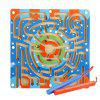 Magnetic Rod Animal Family Game Toys -