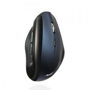 Madgiga WM - 791 Lightweight Ergonomic Vertical Mouse -