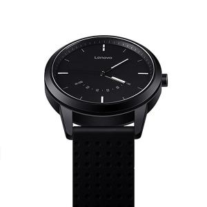 Lenovo Watch 9 Bluetooth Smartwatch Fitness Tracker Support iOS and Android -
