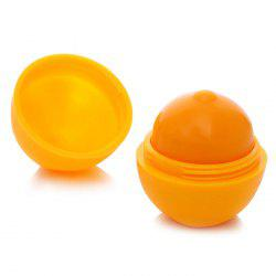 Romantic Bear LS015 Hydrating Lemon Oil Lipstick 1pc -