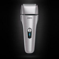 Smate ST - W481 Contract Integrated 4 Blade Electric Shaver ( Xiaomi Ecosystem Product ) -
