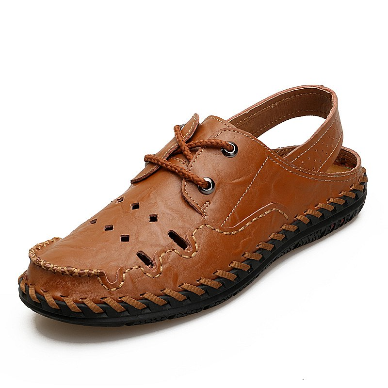 Outfits Trendy Breathable Comfortable Casual Shoes for Men