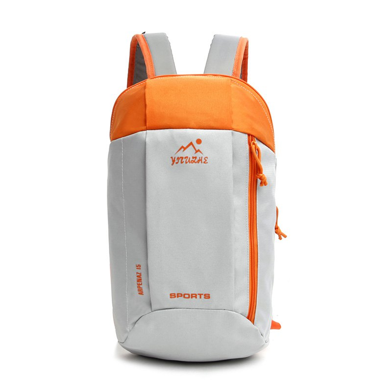 Shop HUWAIJIANFENG Trendy Durable Backpack