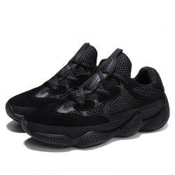 Lightweight Sports Casual Breathable Shoes -