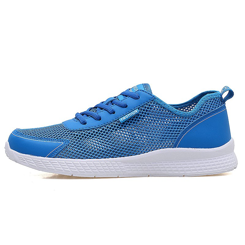 Trendy Casual Lightweight Breathable Shoes