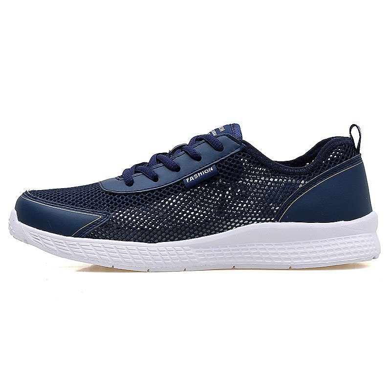 Affordable Casual Lightweight Breathable Shoes
