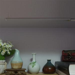 LED Bar Lamp Touch Induction USB Charging Stepless Dimming -