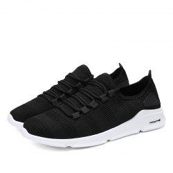 Comfortable Leisure Breathable Shoes -