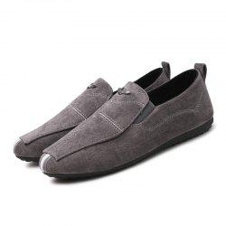 Lightweight Breathable Casual Shoes -
