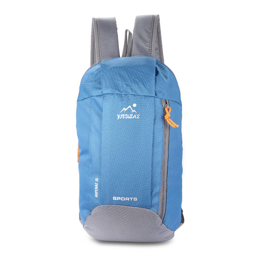 New HUWAIJIANFENG Trendy Durable Backpack