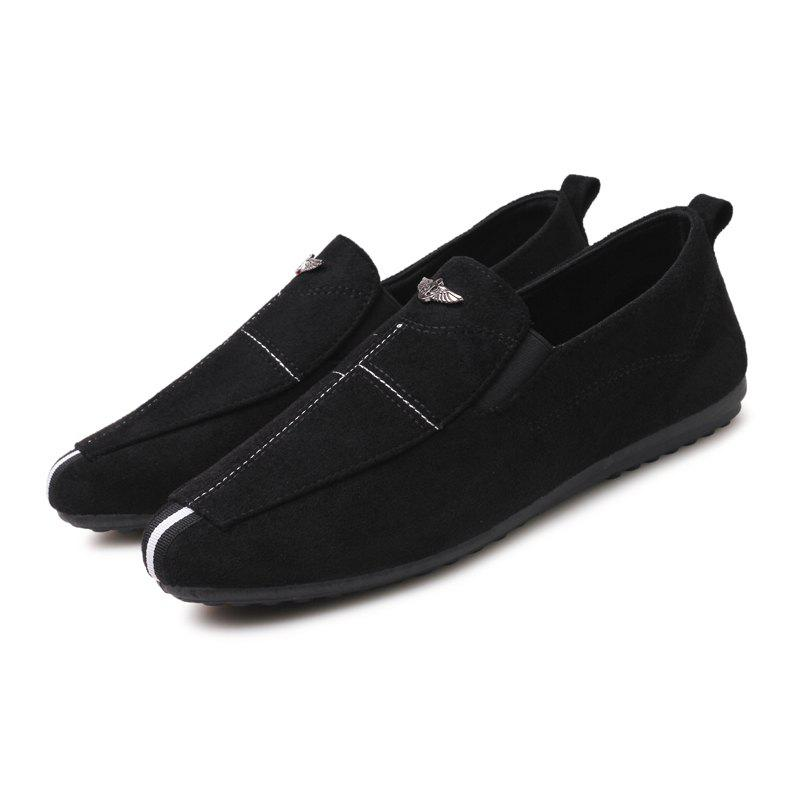 Buy Lightweight Breathable Casual Shoes