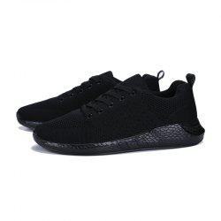 Mode Casual Respirant Running Chaussures -