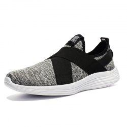 Daily Sports Lightweight Breathable Casual Shoes -