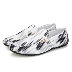 Lightweight Cloth Slip-resistant Casual Shoes -