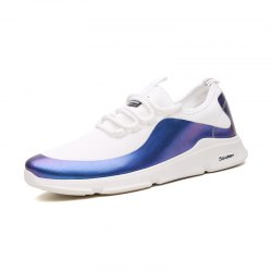 Wearable Slip-on Causal Shoes for Men -