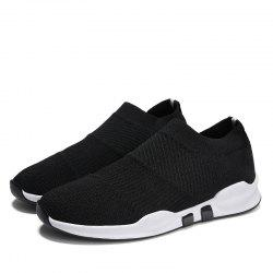 Comfortable Durable Mesh Casual Shoes -