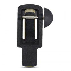 IRIN Reed Corrector Trimmer for Alto Saxophone Music Instrument Accessory -