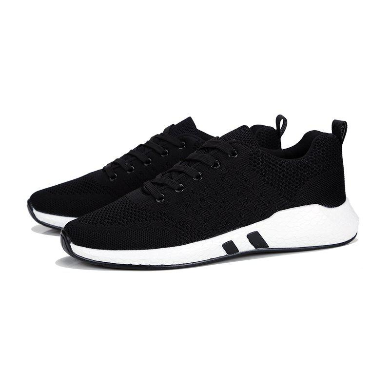 Outfits Fashion Breathable Running Casual Shoes