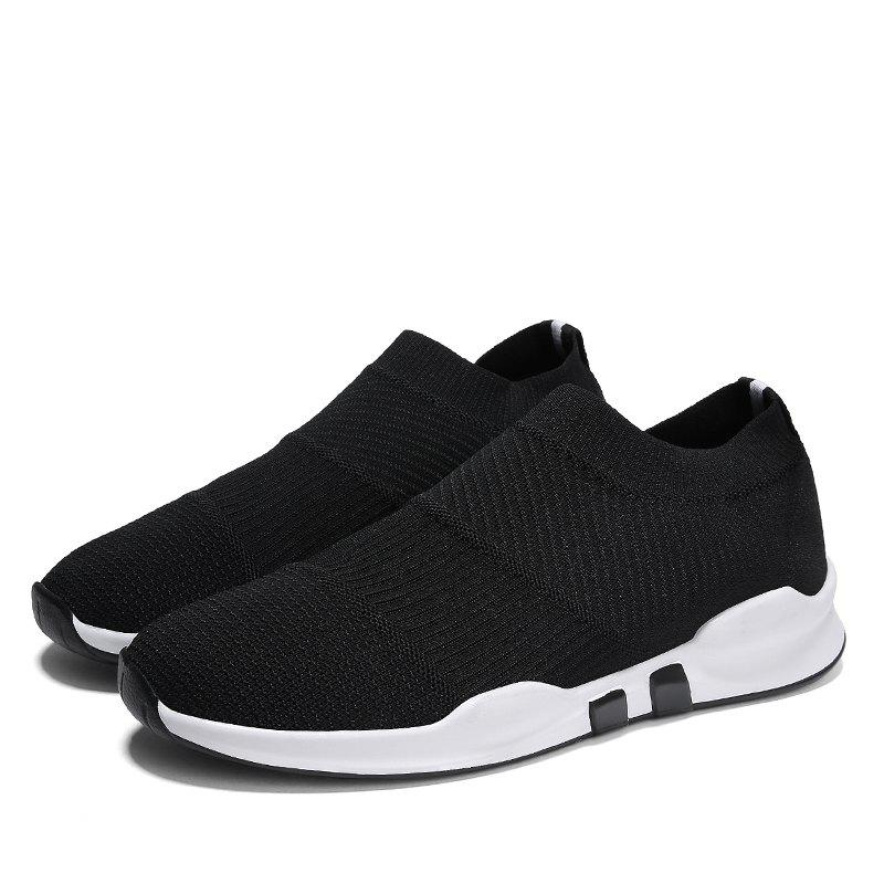 Fancy Comfortable Durable Mesh Casual Shoes