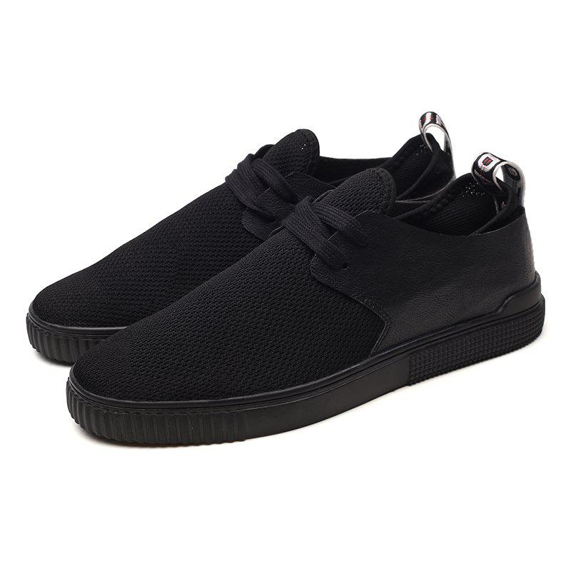 Outfits Fashionable Breathable Men Casual Shoes