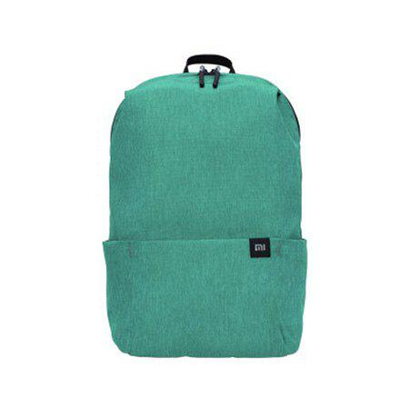 Latest Xiaomi Solid Color Lightweight Water-resistant Backpack