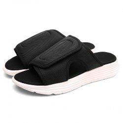 Pantoufles Mode Daily Comfort Homme -