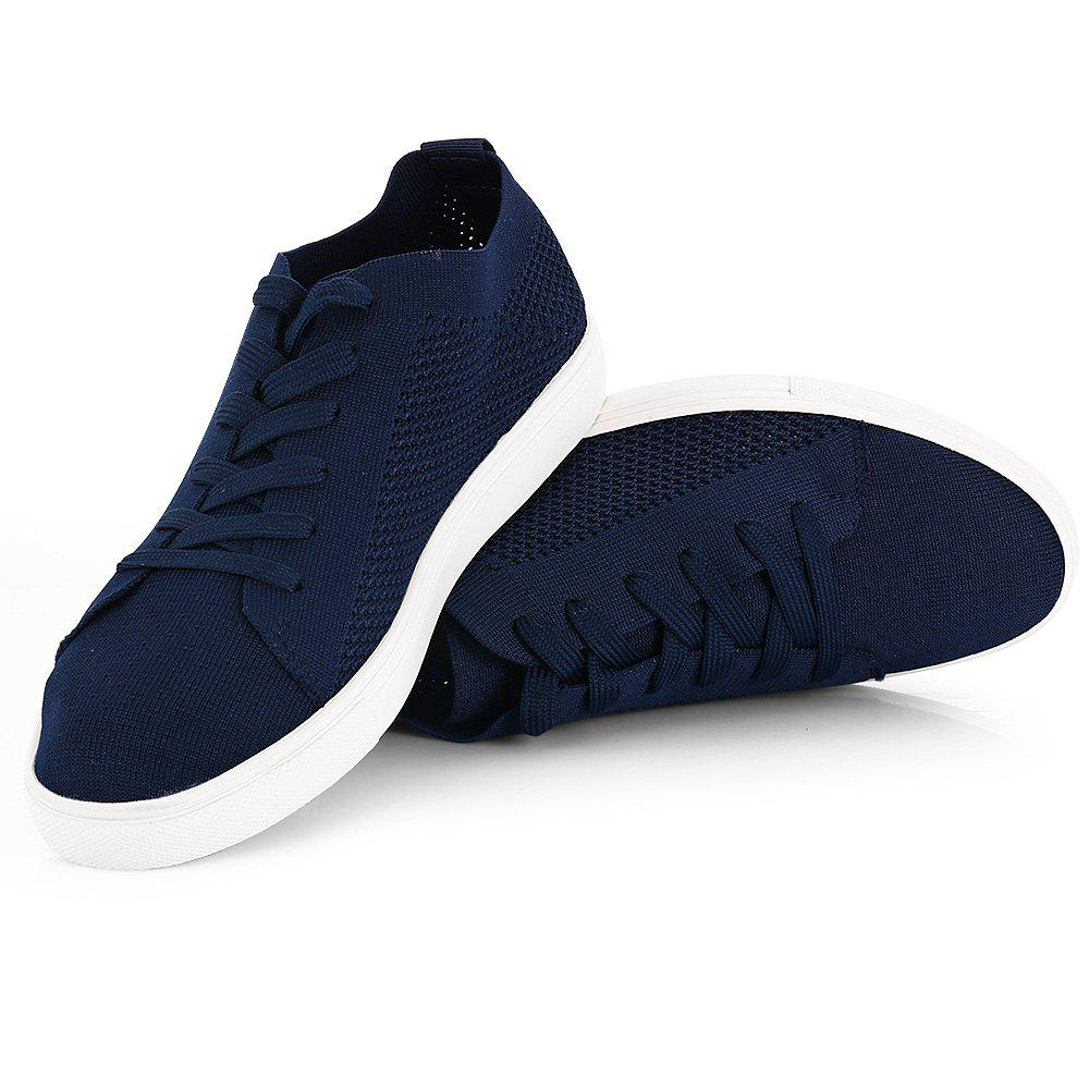 Outfit Men Fashion Casual Sneaker Shoes