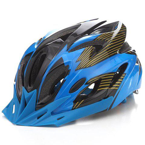 Store T-A016X Bicycle Helmet Bike Cycling Adult Adjustable Unisex Safety Equipment with Visor