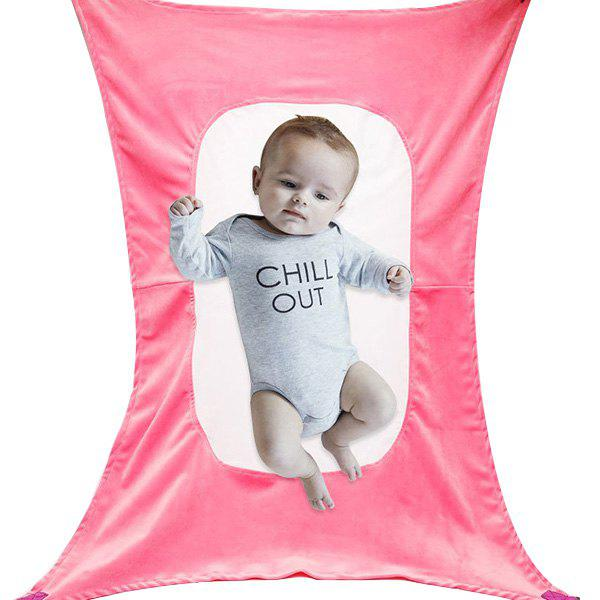 Outfits Removable Baby Sleep Hammock Breathable Family Cradle