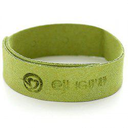 Magic-Things Natural Mosquito Repellent Bracelet with Citronella -