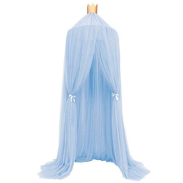 Discount Dreamlike Champion Dome Mosquito Net for Children