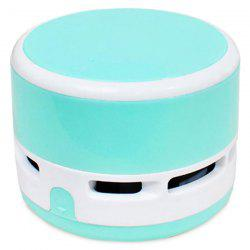 Mini Aspirateur de Table sans Fil Portable -