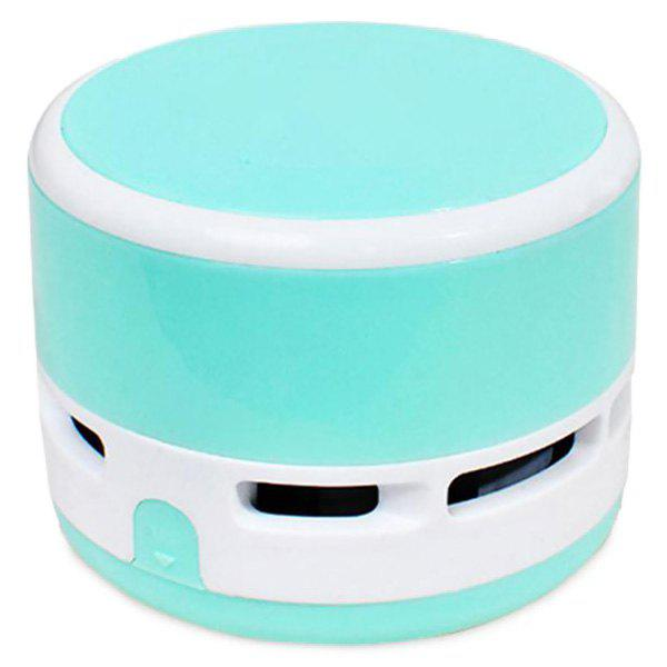 Mini Aspirateur de Table sans Fil Portable