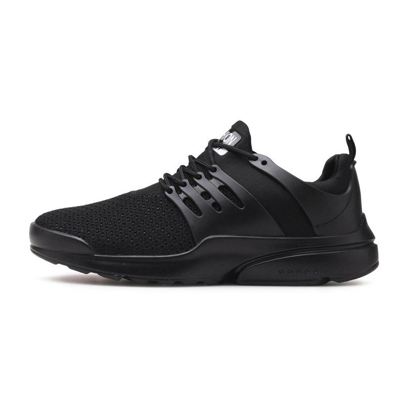 Sale Comfort Stylish Men Running Casual Shoes