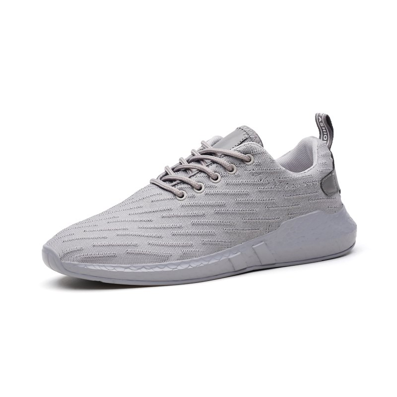 Buy Comfort Stylish Breathable Mesh Shoes for Men