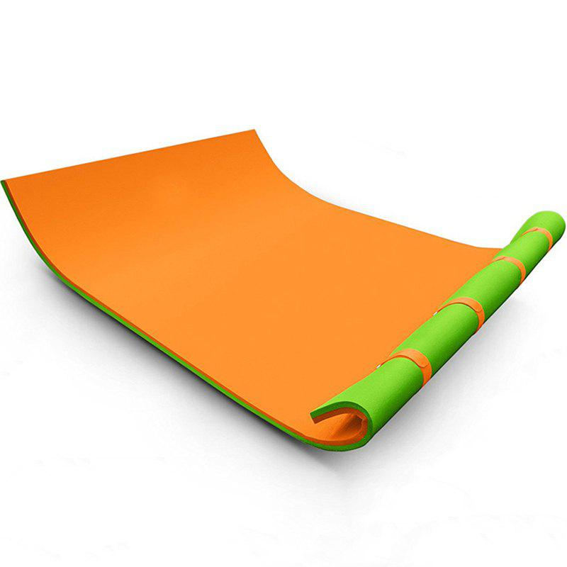 Affordable Special Material Floating Mat